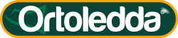 Ortoledda: le conserve sottolio della grande tradizione siciliana Logo